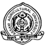 Recruitment of Field Supervisor and Clerk under the Cost of Cultivation Scheme – Last Date December 26, 2016