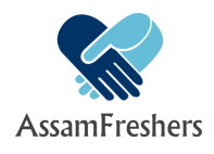 Govt Jobs: Search Jobs in Assam, Freshers Recruitment Online | AssamFreshers.com