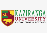 kaziranga university recruitment