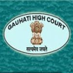 Gauhati High Court Result 2018: Stenographer Grade-III [Final Result]