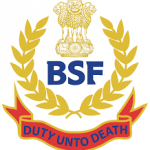 BSF Recruitment 2017 – Assistant Sub lnspector and Head Constable