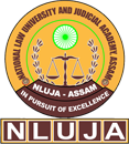 National Law University