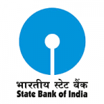 SBI RECRUITMENT OF SPECIALIST CADRE OFFICERS 2017
