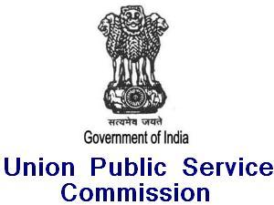 UPSC Geo-Scientist and Geologist Examination 2019