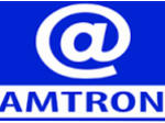 District Information Technology Programme Manager (DITPM) Written Exam Result Declared By AMTRON