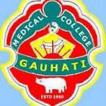 Research Assistant & Field Assistant Jobs in Gauhati Medical College 2017 [Walk-In]
