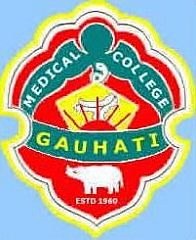 Research Assistant & Field Assistant Jobs in Gauhati Medical College