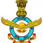 Indian Air Force Recruitment Rally 2017 – Group 'Y' (Non-Technical) Posts at Guwahati