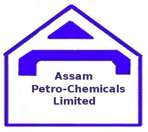 Assam Petro-chemicals Ltd
