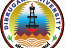 dibrugarh university