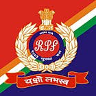 Railway Protection Force (RPF) Recruitment 2018 – Constable [8619 Posts], Apply Online