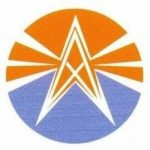 APDCL, AEGCL & APGCL Recruitment 2018 : Assistant Accounts Officer/ Office cum Field Assistant/ Driver/ Sahayak [1950+ posts]