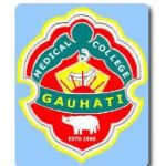 Gauhati Medical College Recruitment 2018 | Project Technical Officer [Walk-in]
