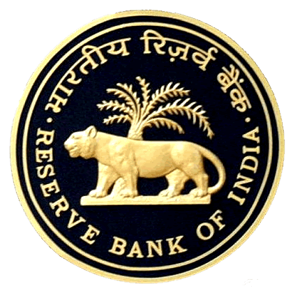 RBI Recruitment August 2018