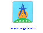APDCL Examination Notice 2018: Junior Manager & Assistant Manager, Download Admit