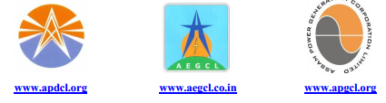 apdcl recruitmeny august 2018