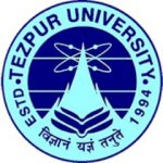 Tezpur University Recruitment 2018: Junior Research Fellow/ Research Associate [Walk-In]