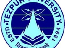 CODL, Tezpur University Admission Notice for Autumn