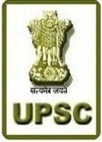 UPSC Advertisement No 16 /2018, Apply Online