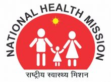 National Health Mission, Assam.