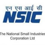 NSIC Limited Recruitment 2018 : GM/ DGM/ Chief Manager/ Deputy Manager [31 Posts]