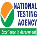UGC National Eligibility Test (NET) December 2018 By NTA, Apply Online