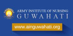 Army Institute Of Nursing, Guwahati Recruitment 2018 : Upper Division Clerk (UDC)