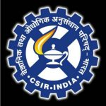 CSIR-UGC NET JRF/ Lectureship December 2018, Apply Online