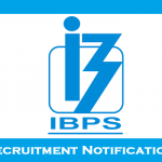 IBPS CRP SPL-VIII Notification, Apply Online [1599 Posts Of Specialist Officer]