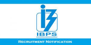 IBPS CWE Clerk VIII 2018 Notification