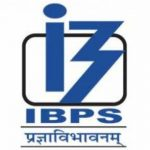 IBPS CWE Clerk VIII 2018 Notification, Apply Online [7275 Posts]