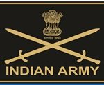 Indian Army Recruitment Rally 2018 @ Tezpur : Soldier [GD/ NA/ Technical/ SKT/ Tradesman]
