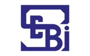SEBI Recruitment 2018 : Officer Grade A (Assistant Manager) [120 Posts]