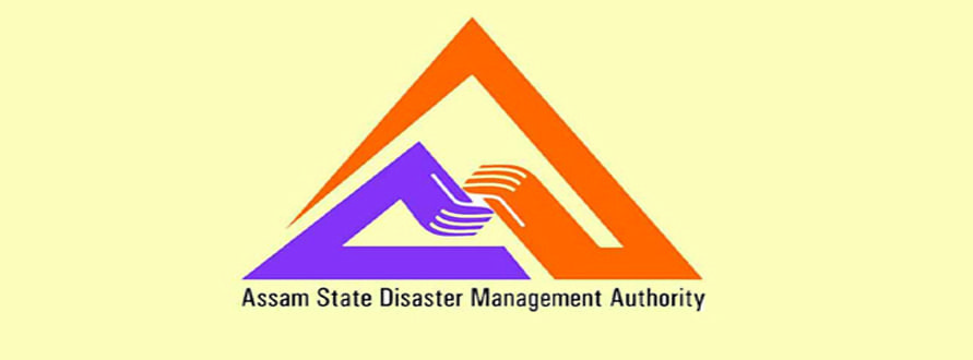 Assam%2BState%2BDisaster%2BManagement%2BAuthority