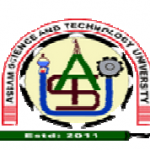 Assam Science And Technology University Recruitment 2018 : System Administrator/ Secretary/ Assistant Accountant/ Administrative Assistant