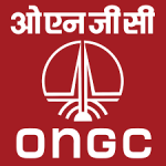 ONGC Recruitment Via GATE 2019 : Class-I Executive, Apply Online
