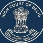 Delhi High Court Recruitment 2018 : Personal Assistant, Apply Online [35 Posts]