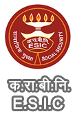 Employees' State Insurance Corporation (ESIC) Recruitment 2018 : Social Security Officer/ Manager Gr-II/Superintendent [539 Posts]