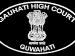 Gauhati High Court Recruitment 2018: LDA/Copyist/Typist @ District Judiciary [158 Posts]