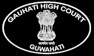 Gauhati High Court Exam Notice 2018: Grade-I Of Assam Judicial Service [Preliminary Examination]