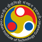 IIT Guwahati Recruitment 2018 : Project Manager/ Technical Assistant/ Project Technician [7 Posts]