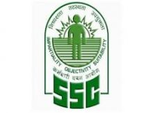 Staff Selection Commission Recruitment 2018: Selection Posts (Phase-VI) 2018 [1136 Posts]