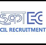 Electronics Corporation Of India Limited (ECIL) Recruitment 2018 : Jr. Technical Officer/ Jr. Consultant [506 Posts]