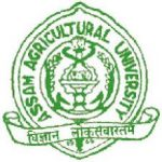 Assam Agricultural University Recruitment 2018: Project Scientist/ Research Associate/ JRF [14 Posts] [Walk-In]