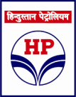 HPCL Recruitment 2018 : Assistant Process Technician/ Assistant Maintenance Technician/ Fire Operator [122 Posts]