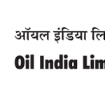 Oil India Limited Recruitment 2018 | Geophysicist [6 Posts] [Walk-In] – M.Sc / M.Tech (Applied Geophysics) / M.Sc. Tech Applied Geophysics)