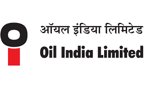 Oil India Limited.