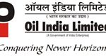 Oil India Limited Recruitment 2018 : Geophysicist [6 Posts] [Walk-In]