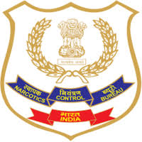 Narcotics Control Bureau Recruitment 2018: Junior Intelligence Officer [166 Posts] [On Deputation Basis]