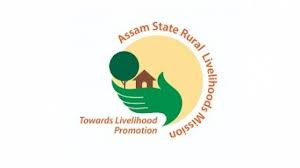 Download ASRLM Admit Card 2018